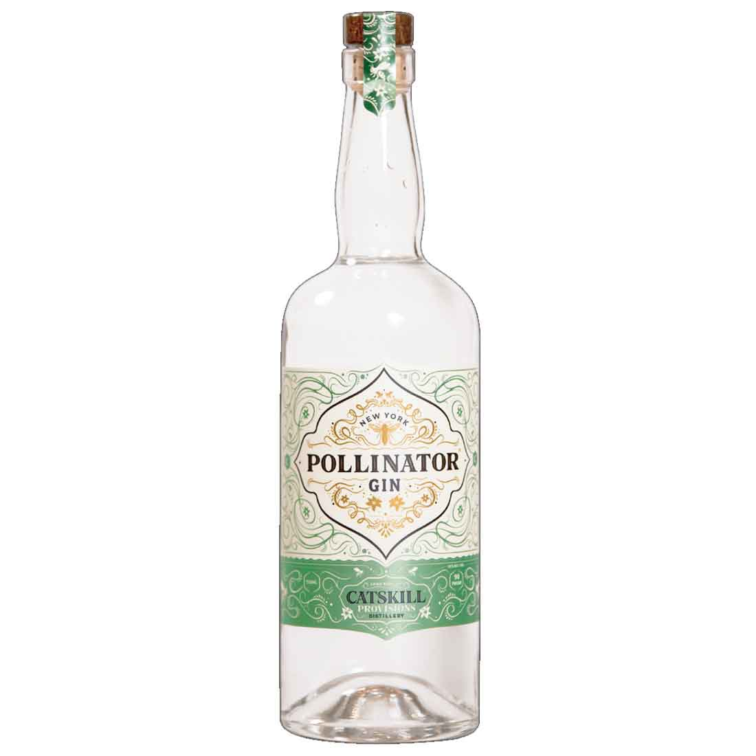 NY Pollinator Gin 375or 750 mL